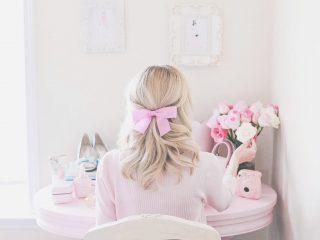 """5 Bí quyết chăm sóc tóc hư tổn hiệu quả """"tại gia"""""""