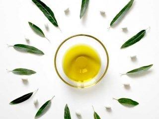 5 Cách tận dụng dầu oliu để phục hồi mái tóc hư tổn
