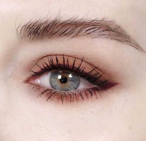 5 Điều phải cân nhắc khi nàng quyết định xăm mí mắt!