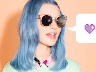"""5 kiểu tóc ngắn cho nàng tóc mỏng """"thả thính chỗ nào cũng dính"""""""