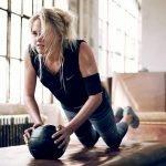Bạn có đang mắc phải 5 lỗi cơ bản này khi tập aerobic tại nhà?