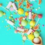 5 Mặt nạ trị nám da bằng trái cây cực kì hiệu quả