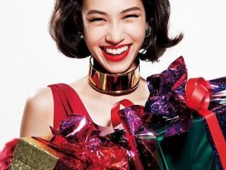 5 Mẹo trang điểm phong cách Nhật cho nàng thêm xinh xắn