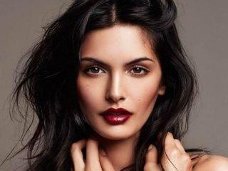 5 Nguyên liệu thiên nhiên phục hồi tóc hư tổn cực hiệu quả!