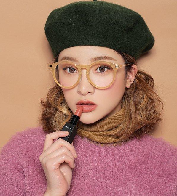 6 bước trang điểm tự nhiên kiểu Hàn căn bản cho nàng mới học make-up