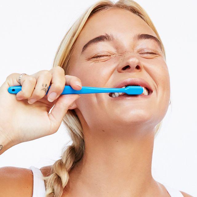 sản phẩm tẩy trắng răng