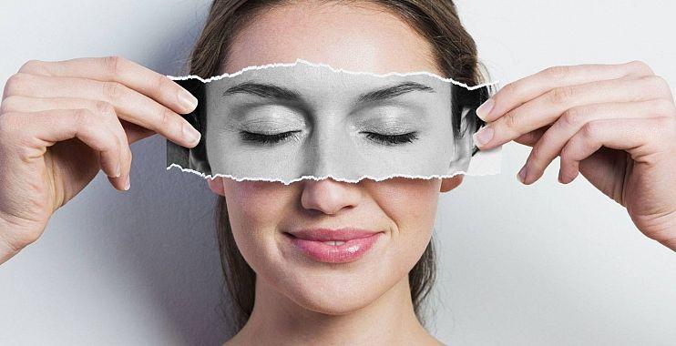 thâm quầng mắt lâu năm