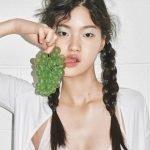 Ăn gì để tóc mọc nhanh? Thử ngay 7 loại thực phẩm sau!