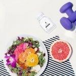 Ăn gì khi tập gym để đốt mỡ nhanh hơn?