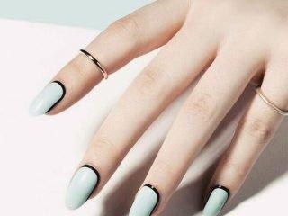 """Tất tần tật về gel nail – Kiểu sơn móng tay rất """"được lòng"""" chị em"""