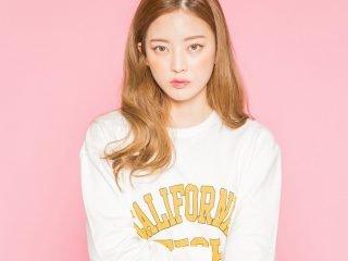 Học lóm bí quyết làm đẹp từ chuyên gia trang điểm nổi tiếng xứ Hàn