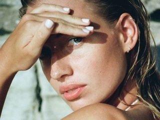Bỏ ngay 6 thói quen này nếu không muốn da mặt bị lão hóa sớm