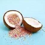 Cách làm tóc mọc dày bằng dầu dừa, bạn đã biết chưa?
