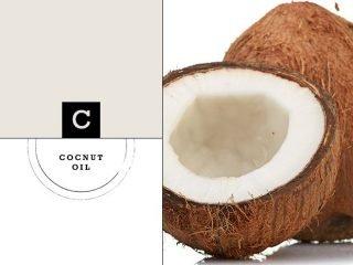 """Cách phục hồi tóc hư tổn nặng bằng dầu dừa siêu """"xịn"""""""
