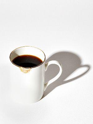 """""""CAI NGHIỆN"""" CAFE, VÀ ĐÂY LÀ NHỮNG GÌ XẢY ĐẾN VỚI LÀN DA CỦA TÔI!"""