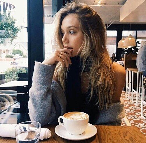 Cai nghiện cà phê
