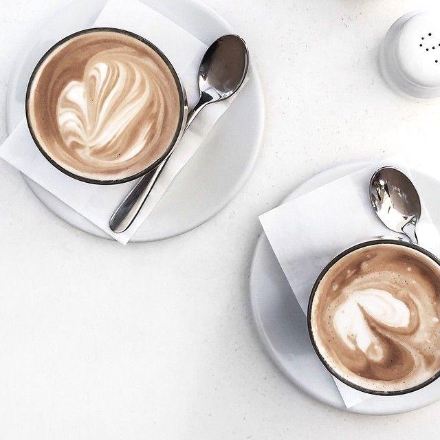 Cà phê có giúp bạn làm đẹp da?