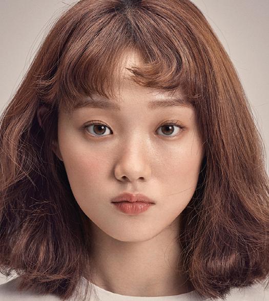 Chăm sóc thế nào sau khi nhấn mí Hàn Quốc?