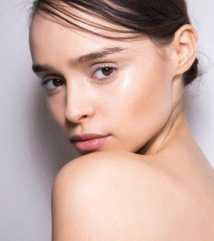 Căng da mặt bằng chỉ có thật sự hiệu quả như lời đồn?