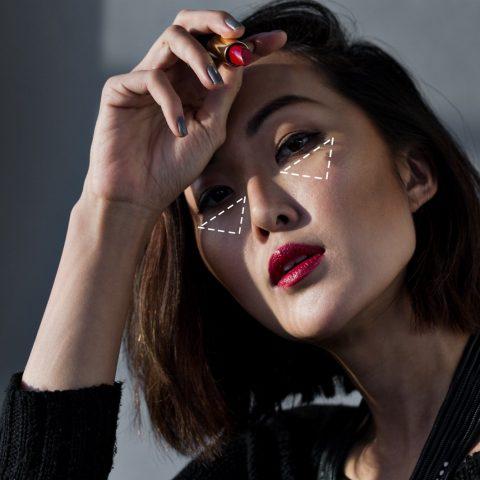 12 Cách trị quầng thâm mắt tại nhà hiệu quả cực an toàn