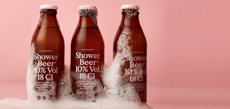 6 cách làm trắng da toàn thân bằng bia hiệu quả bất ngờ!