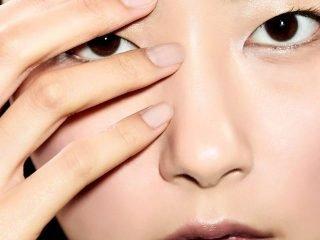 Lão hóa da vùng mắt chỉ là chuyện nhỏ với 5 mẹo chống lão hóa sau!