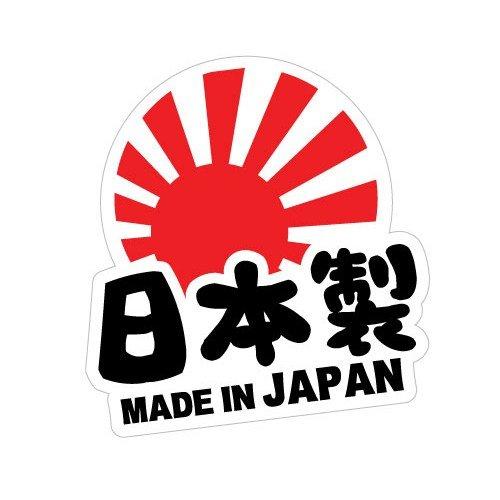 """Nâng mũi không phẫu thuật? Xin giới thiệu 3 dụng cụ """"quái chiêu"""" đến từ Nhật Bản!"""