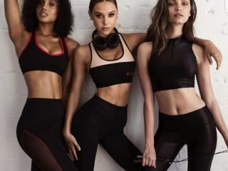Nên tập GYM hay aerobic để giảm cân?