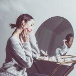 Tại sao cần phải chăm sóc da mặt buổi sáng và tối?