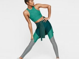 Pilates là gì mà người người nhà nhà đều rủ nhau đi tập?