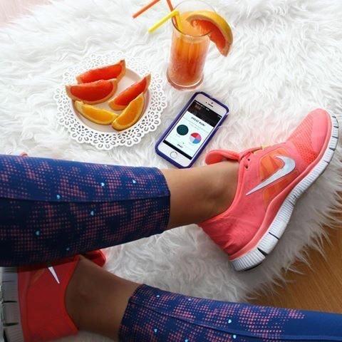 Thực đơn 7 ngày cho việc tập gym hiệu quả hơn!