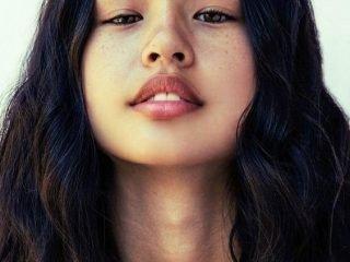 4 liệu pháp tự nhiên ngay sau đây sẽ giúp mái tóc bạn mọc dày và dài gấp đôi