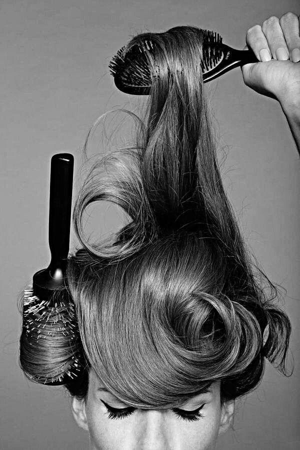 tóc nào lược đó