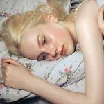Thâm quầng mắt bẩm sinh có trị được không?