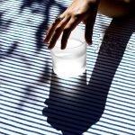 Trying living | Thói quen uống nước vào buổi sáng mang lại cho bạn lợi ích gì?