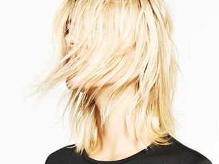 """""""Truy tìm"""" 6 nguyên nhân gây rụng tóc ở phái nữ"""