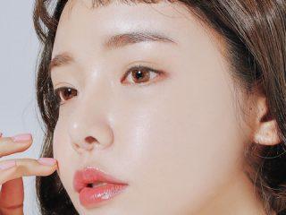 Làm sao để làn da trắng mịn như cô nàng xứ sở Kimchi?