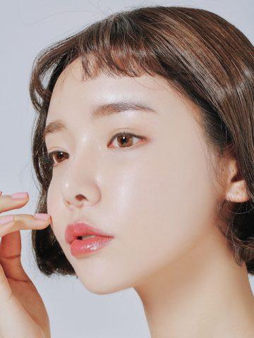 <span class='p-name'>Bằng cách nào các thiếu nữ Hàn có làn da căng mịn như em bé?</span>