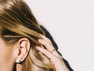 3 dấu hiệu cho biết tóc bạn đang cần gặp bác sĩ ngay!