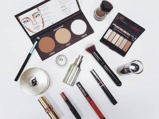 """Cập nhật ngay 4 xu hướng makeup có khả năng """"biến mất"""" trong 2018 để không bị lỗi thời"""