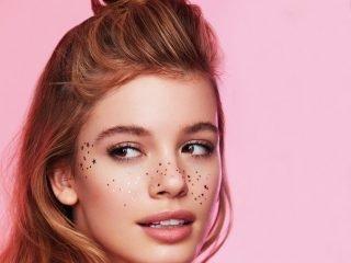 """Liệu bạn có can đảm thử các xu hướng makeup """"dị-mà-đẹp"""" sau để đi chơi Tết?"""