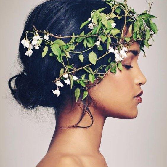 3 Ưu điểm của mỹ phẩm hữu cơ khiến phái đẹp nào cũng yêu