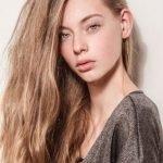 4 Bước đánh rối tóc đúng cách trong 1p30s cho nàng bận rộn