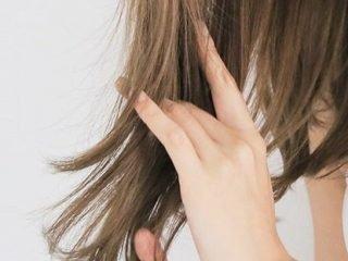 """Muốn có tóc đẹp ăn Tết? """"Triển"""" ngay 4 công thức kem ủ tóc DIY sau!"""