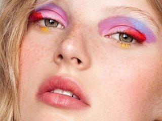 """4 công thức phối màu mắt siêu """"ảo diệu"""" cho nàng mới học makeup"""