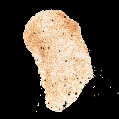 4 Cách tẩy tế bào chết môi tại nhà từ những nguyên liệu có ngay trong bếp!