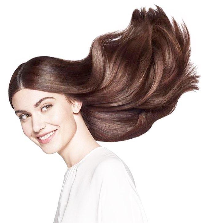 tóc dài cấp tốc