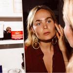 4 Loại da mặt bị tổn thương và cách phục hồi cho từng loại da