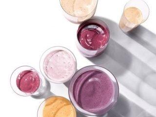 Học cách giảm vết thâm mụn ngay từ bên trong với 4 loại thực phẩm sau!