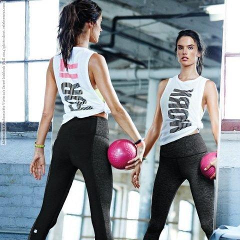 40 phút tập squat mỗi ngày cho vòng 3 săn chắc tha hồ diện đồ ôm Tết này!